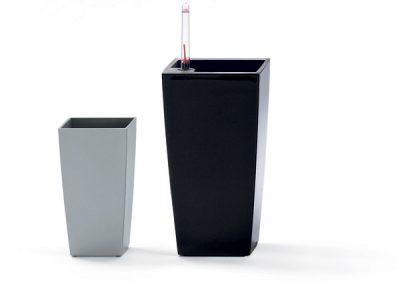 Lekuza, design Cubico